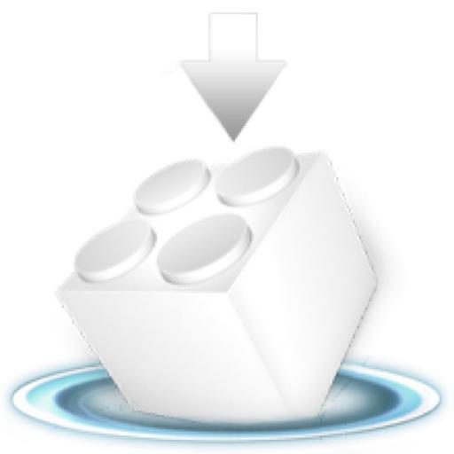Kext Drop for Mac