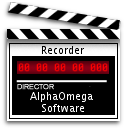 Keyboard And Mouse Recorder for Mac