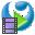 Kinoma Producer for Mac