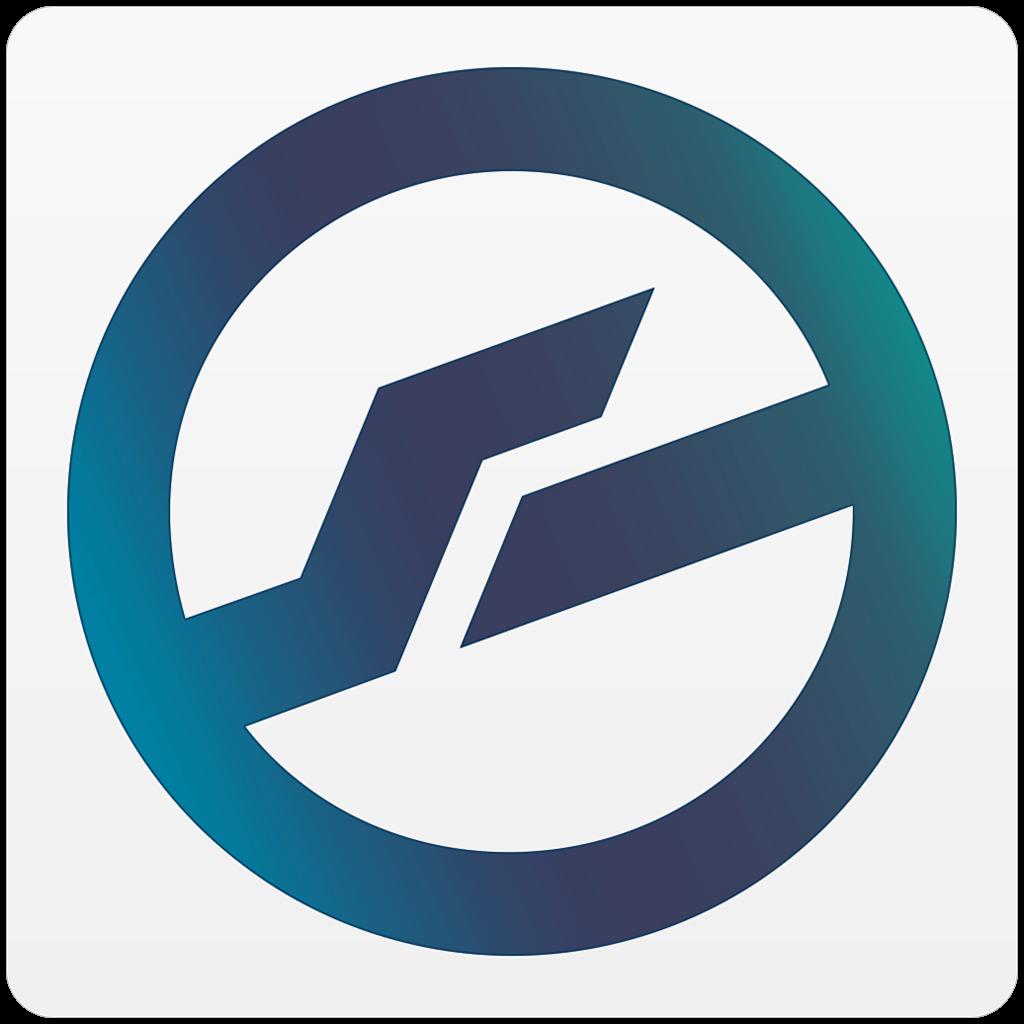 Kontakt Player for Mac