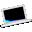 LiquidMac for Mac