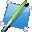 Logo Design Studio Pro for Mac