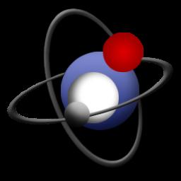 MKVToolnix for Mac
