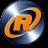 MP3 Remix Player