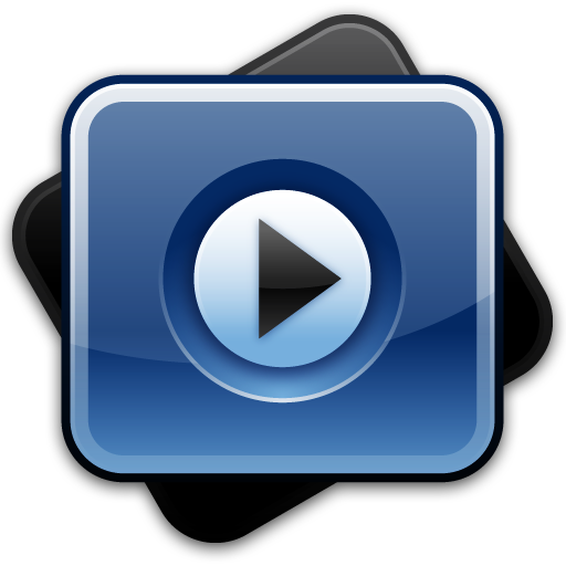 MPlayer OSX Extended for Mac