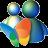 MSN Messenger (Windows NT)