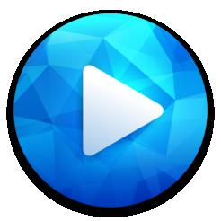 Mac Bluray Player for Mac