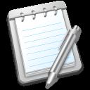 Mac Notepad for Mac