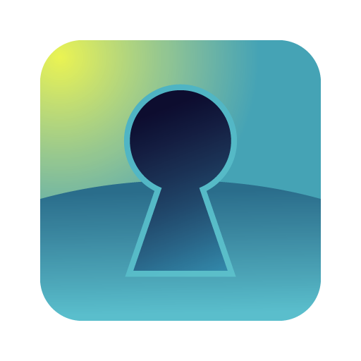 Mac Product Key Finder for Mac