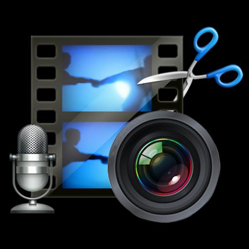 Mac Screen Recorder Studio for Mac