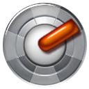MacMP3Gain for Mac
