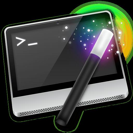MacPilot for Mac