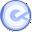 Macintosh Explorer Aqua for Mac
