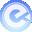 Macintosh Explorer for Mac