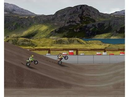 Mad Skills Motocross for Mac