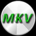 MakeMKV for Mac