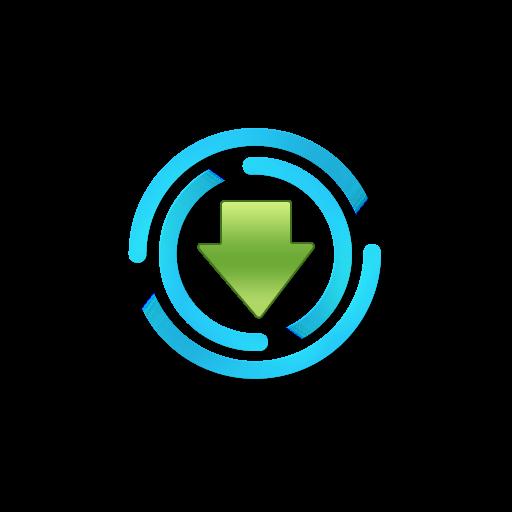 MediaGet for Mac