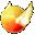 Mercury Messenger for Mac