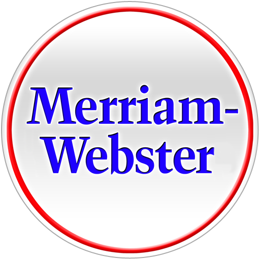 Merriam Webster dictionary and thesaurus for Mac