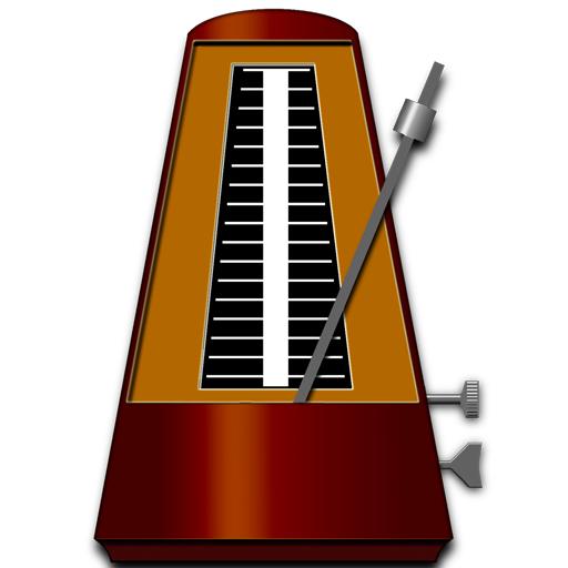 Metronome for Mac