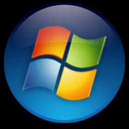 Microsoft DirectX Runtime Web Installer (June 2010)
