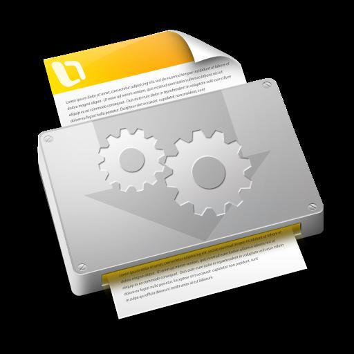 Microsoft Open XML Converter for Mac