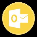 Microsoft Outlook 2019 for Mac