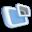 Microsoft Virtual PC for Mac 7.0.3 Update  for Mac