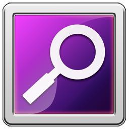 Microspot DWG Viewer for Mac