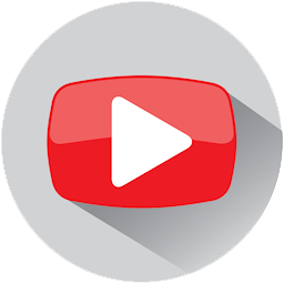 Midrey YouTube Downloader for Mac