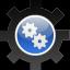 MiniAide Fat32 Formatter