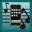 Mobile Music Polyphonic