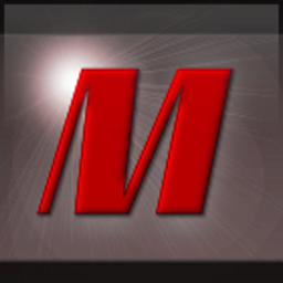 MorphVOX Mac Voice Changer for Mac
