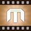 MovieMator Free Mac Video Editor for Mac