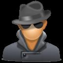 My IP Hide for Mac