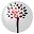 MyBlood for Mac