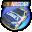 NASCAR Racing 2003 for Mac
