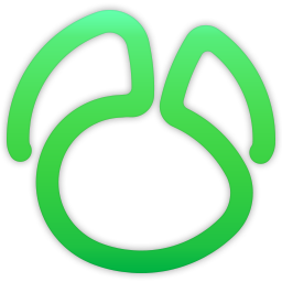 Navicat 15 for MySQL (32-bit) (MySQL GUI)