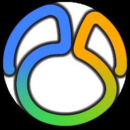Navicat Premium 15 (64-bit) (Multiple Databases GUI)