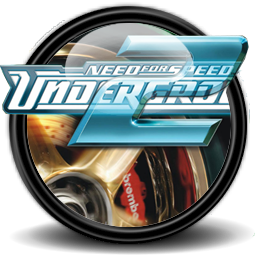 Need for Speed Underground 2 v1.2 patch