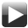 NicePlayer for Mac