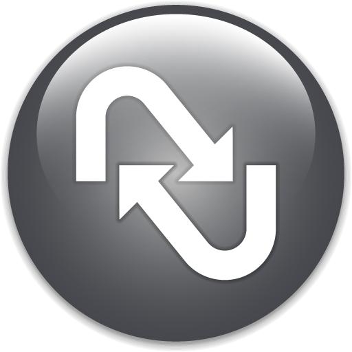 Nokia Multimedia Transfer for Mac