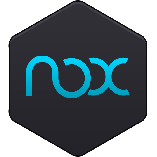 Nox App Player for Mac
