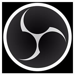 OBS Studio for Mac