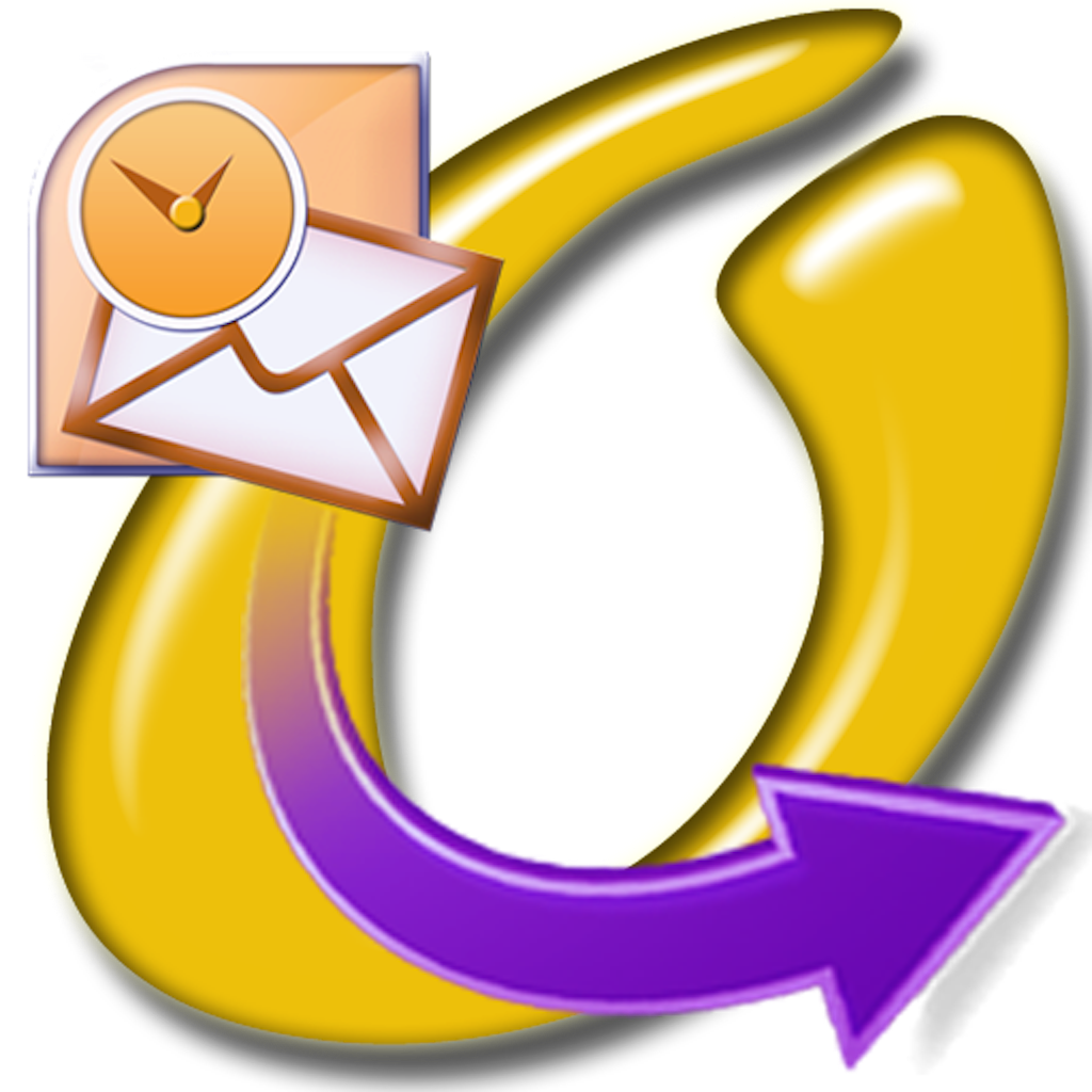 OLM to PST Converter Ultimate for Mac