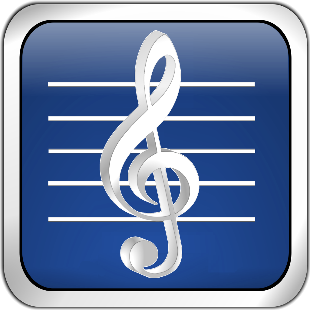 Overture for Mac