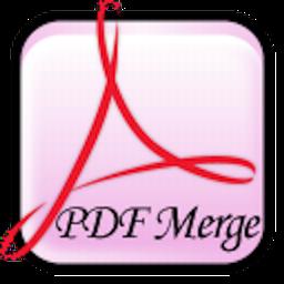 PDF Merge for Mac