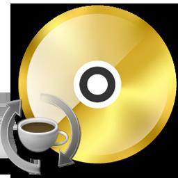 PDFLoft PDF Converter for Mac