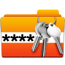 PRS Password Recovery Software for MAC for Mac