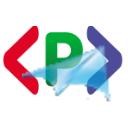 Pagemark XpsViewer for Mac